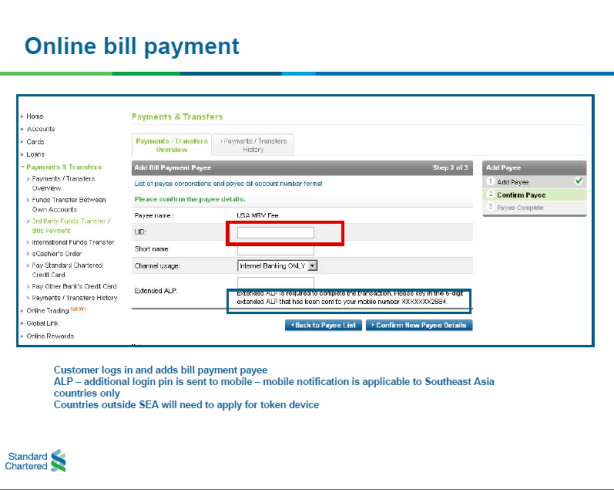 Verizon FiOS Bill Payment and Login